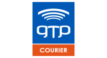 Gtp Courier