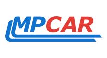 Mpcar